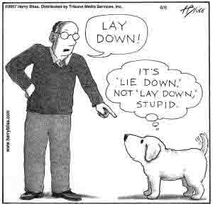 grammar-cartoon