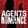 agentsofromance