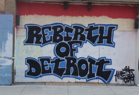 rebirthofdetroit