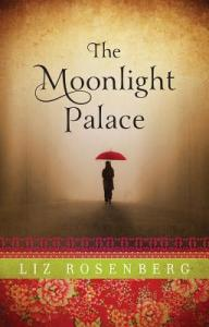 moonlightpalace