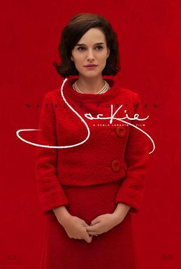 Jackie_(2016_film).png