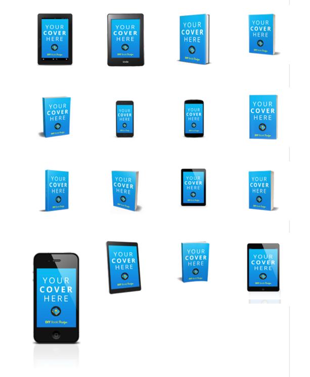 Single3Dbook