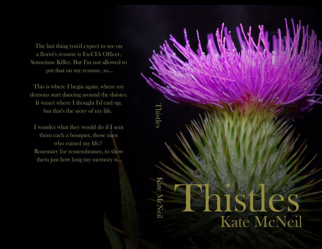 Thistles Cover JPEG
